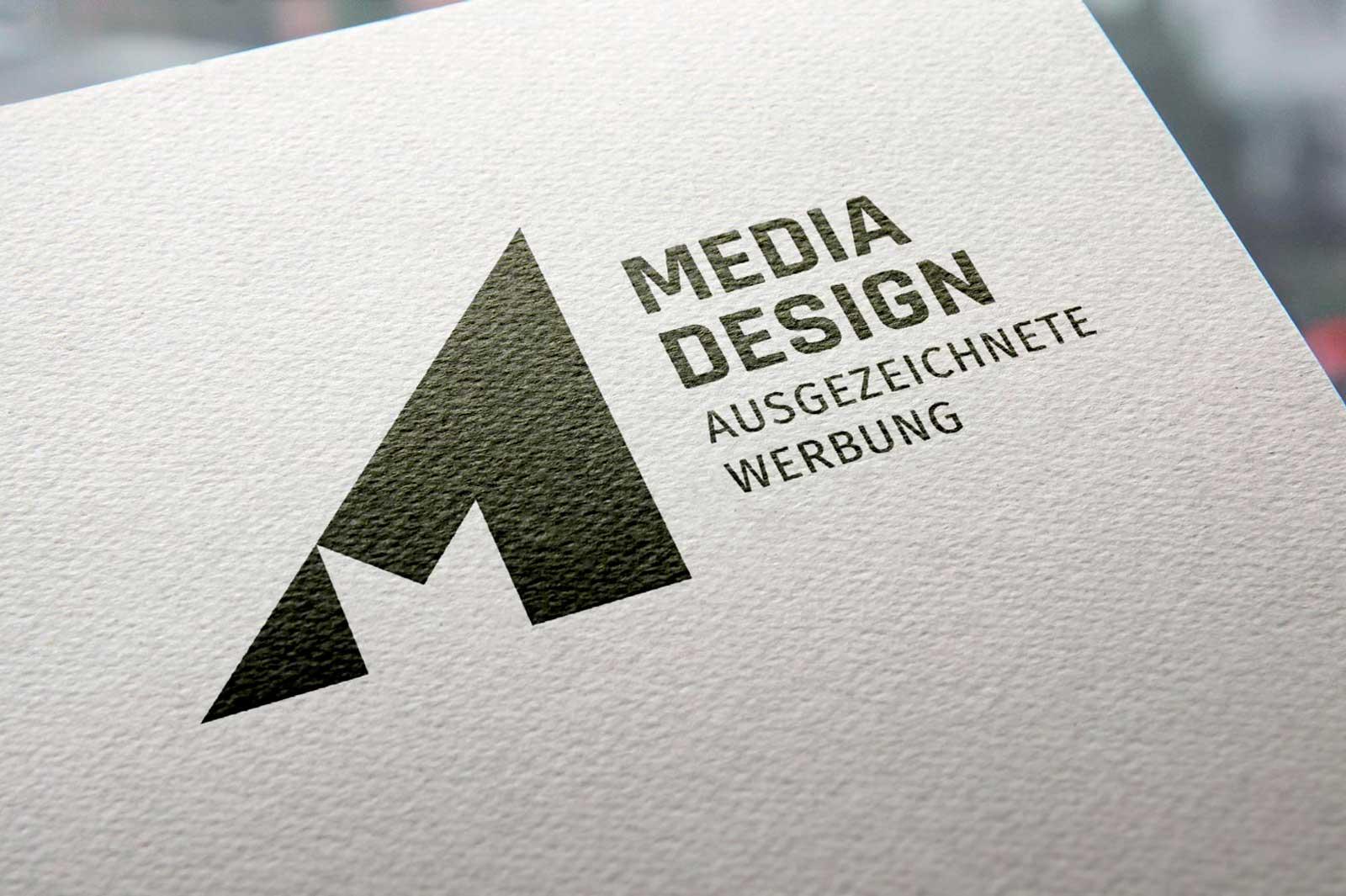 Web/Grafikdesiger/in gesucht